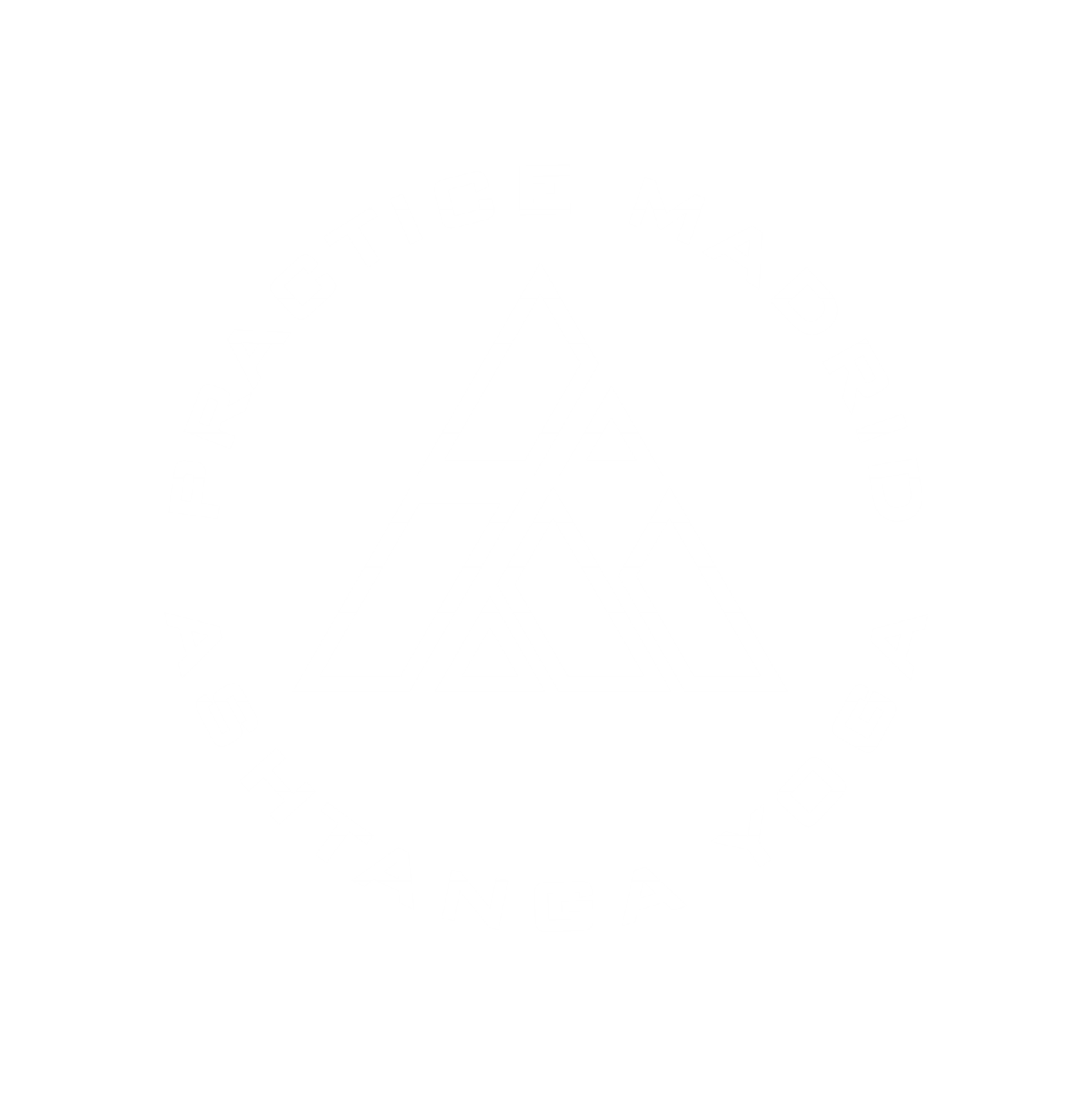 ASHTANGA YOGA – PRACTICE MADRID