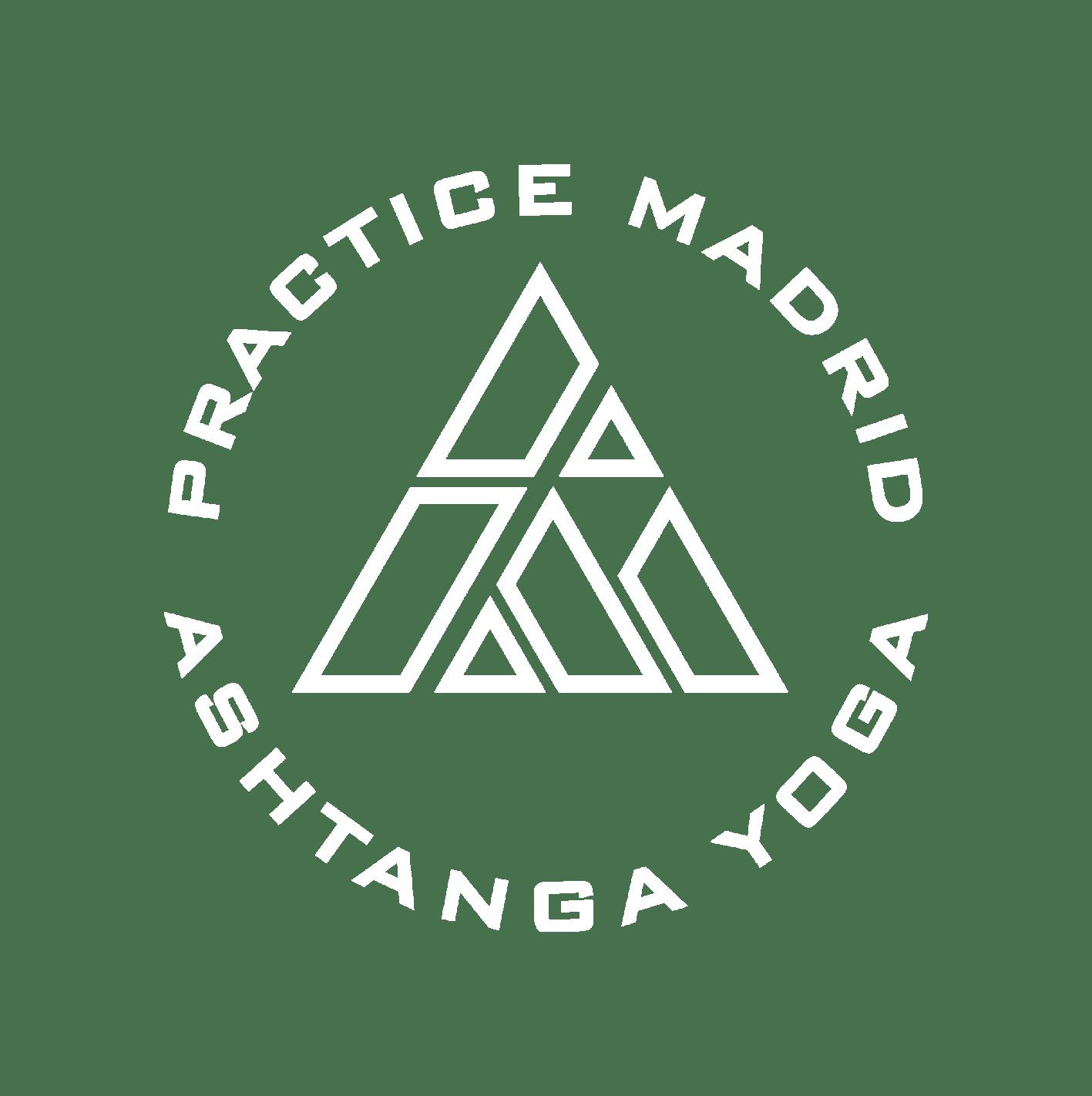 ASHTANGA YOGA – PRACTICE MADRID